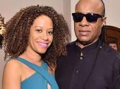 Stevie Wonder Marries Third Wife Tomeeka Bracy Over Weekend L.a.