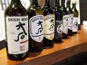 SCWC Ohishi Fukano Tasting