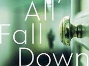 They Fall Down Tammy Cohen