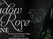 Shadow Rose Bone @starange13 @kl_bone