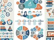 Infographics: Through Clutter Make Your Message Stand