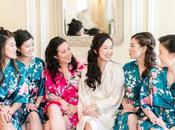 Brides Should Ready with Stuff Week Their Wedding