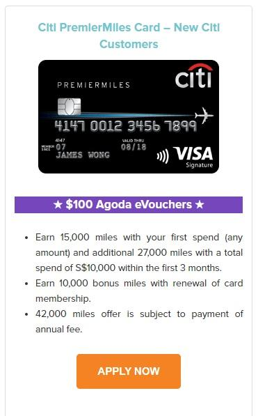 Unlimited 1.5% Cashback card is back again! And How to get Air Miles to Travel For Free?