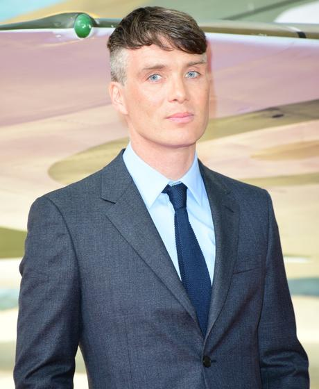 Cillian Murphy: 'Dunkirk' is a Rare WWII Movie That Isn't ...