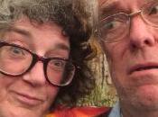 Most Feared Comedy Critic Edinburgh Fringe Links Crime
