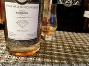 1987 Malts Scotland Bowmore Years Review