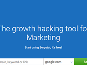 Perform Audit Your Website With Serpstat