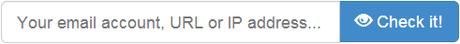 hacked Gmail password database