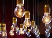 Light Lightbulbs