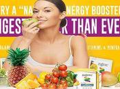 Ready Restore Your Digestive Health? Zoganic Vitamins 100% Organic!