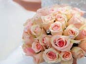 Full List Flowers Will Need Your Wedding