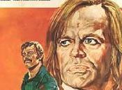 #2,390. Name King (1971)