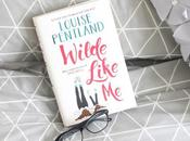 Book Review: Wilde Like Louise Pentland
