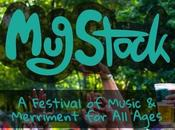 Everything Need Know About Mugstock Festival