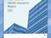 Report Focuses Average Cost International Health Insurance