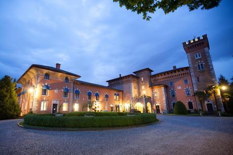 From Italy with Wine - Collio wine zone
