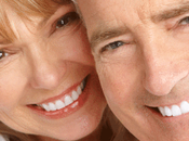 Long Dental Implants Last?