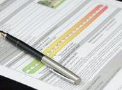 Enhance Your Value Employers Through Digital Marketing Certification