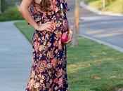 Best Look Stunning Maxi Dresses
