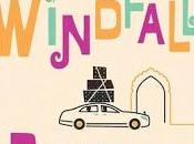 Windfall Diksha Basu- Feature Review