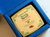 Blue Nectar Shubhr Ayurvedic Sandalwood Brightening Radiance Cream Review, Price, Availability