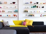 Best Living Room Décor Ideas
