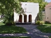 Synagogues North Dakota South (video)