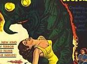 #2,392. Monster That Challenged World (1957)