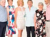 Three Wives Losing Pounds After Helping Their Husbands Beat Diabetes