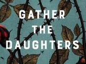 Gather Daughters Jennie Melamed