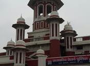 Naive Traveler City Nawabs Lucknow