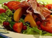 Fruity Seasonal Salad