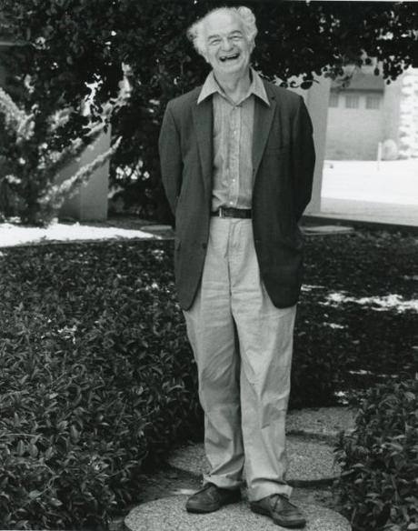 Scientist, Sartorialist