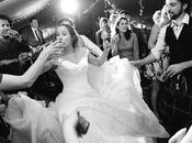 Southover House Wedding Photographers Marquee Dorset