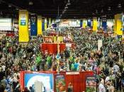 GABF Brewery Participation Record Levels