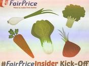 Fairprice Insider Kick Local Farm Tour