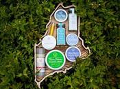 Fabula Nebulae Launches Maine Gift Sought-after Natural Skincare Products