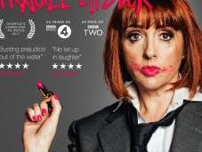 Publicists Easily Lose Edinburgh Fringe Award Nomination