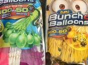 Zuru Bunch Balloons