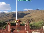 Celebrating Kargil Vijay Diwas Remembering Heroes Nation
