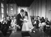 Sopley Mill Wedding Photographers Rebecca Chris