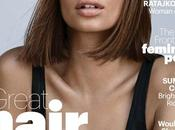 Emily Ratajkowski: Really Bothers That People Offended Breasts'