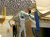 Choose Best Popcorn Ceiling Removal Services Affordable Price