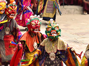 Know Everything About Culture Manali, Himachal Pradesh