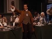 Retro Review: '1776'
