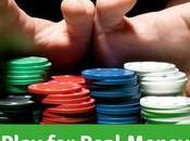 Cash Back Casino Program Works?