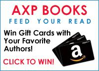 Goldfinches with Rage Issues, Join the Pineapple Port Street Team & Giveaways!
