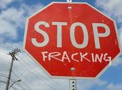 Environmental Health Effects Fracking