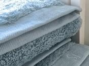Just Serena Lily Calistoga Towels