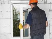 Choose Best Glaziers Your Home?